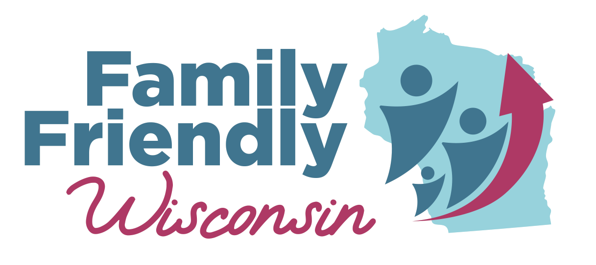 Family Friendly Wisconsin